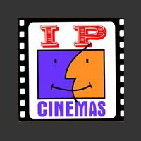 IP Cinemas: IP Sigra Mall - Sigra - Varanasi