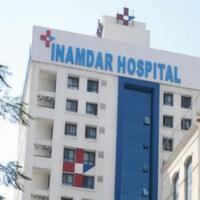 Inamdar Hospital - Fatima Nagar - Pune