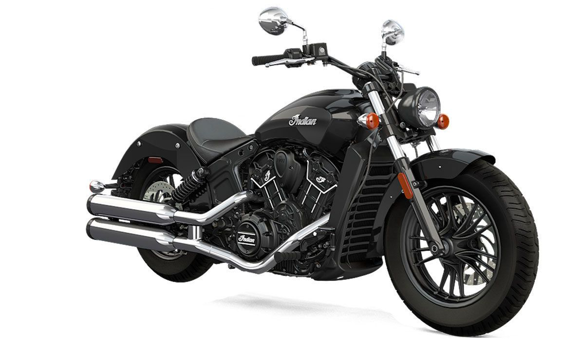 great bike indian scout sixty review of indian scout sixty. Black Bedroom Furniture Sets. Home Design Ideas
