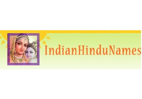 Indianhindunames.com