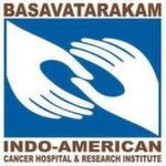 Indo American Cancer Institute - Banjara Hills - Hyderabad