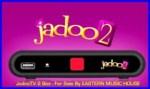 Jadoo Tv Box