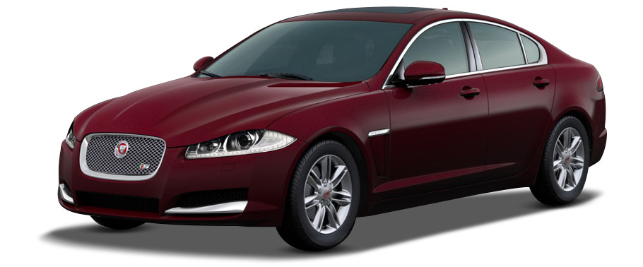 jaguar xf reviews price specifications mileage. Black Bedroom Furniture Sets. Home Design Ideas