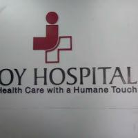 Joy Hospital - Chembur - Mumbai