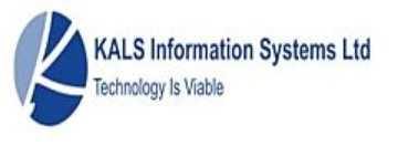 KALS Information Systems Pvt Ltd
