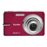 Kodak Easy Share M883