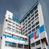 Kothari Medical Centre - Bhawanipur - Kolkata