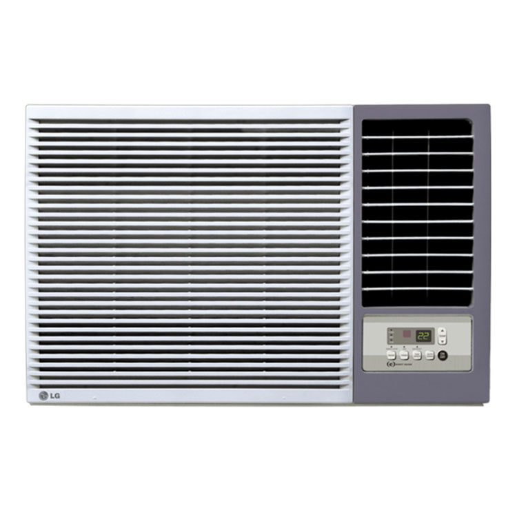 Lg 1 5 ton window air conditioner lwa5cs4f review price for 1 ton window air conditioner