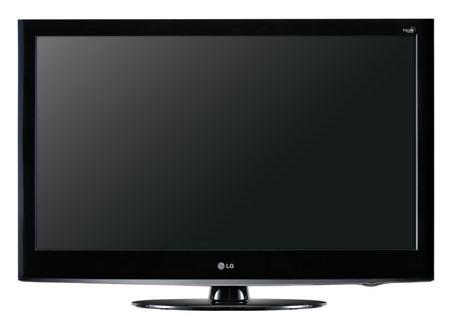 LG 32LH35FR