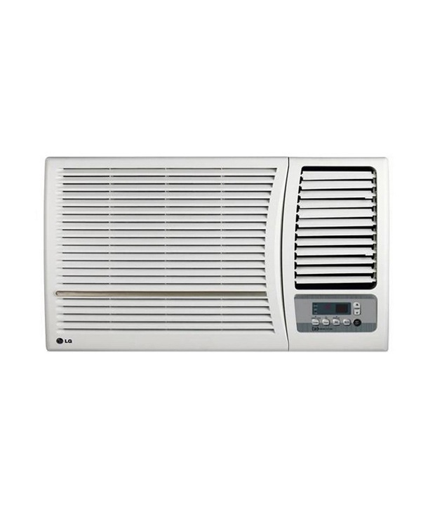 lg lwa5gr2d 1 5 ton 2 star window ac review price