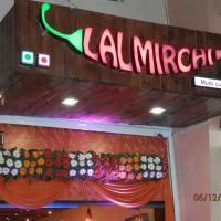 Cake Decor Pimple Saudagar : LAL MIRCHI, PIMPLE SAUDAGAR, PUNE - MouthShut.com