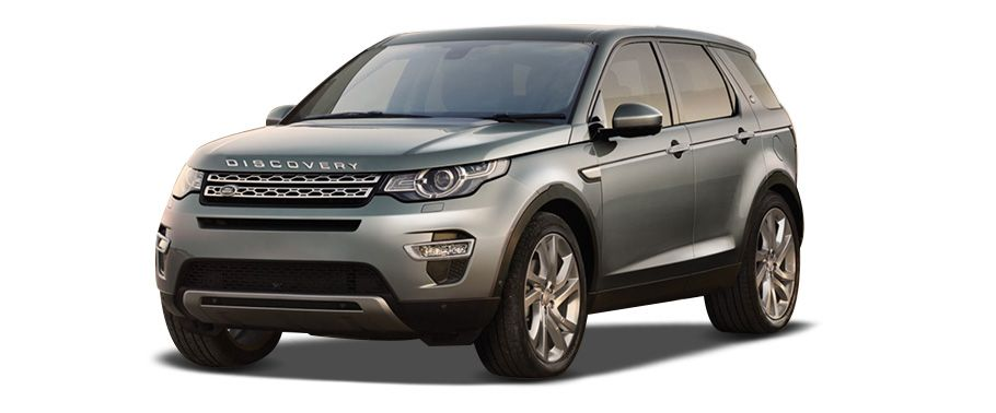 land rover discovery sport se 7 seater reviews price specifications mileage. Black Bedroom Furniture Sets. Home Design Ideas