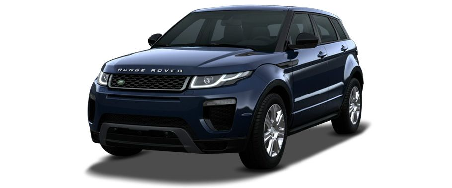land rover range rover evoque 2016 se reviews price. Black Bedroom Furniture Sets. Home Design Ideas