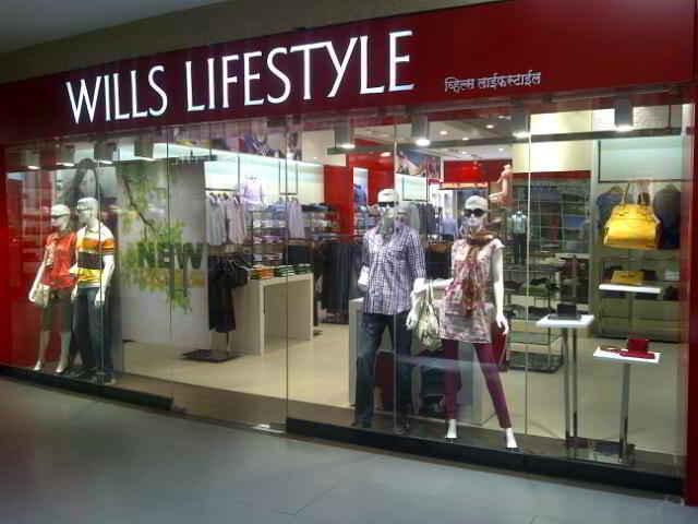 Lifestyle Store - Pune