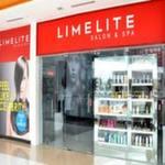LimeLite Unisex Salon - Koramangala - Bangalore
