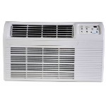 Lloyd Air Conditioner