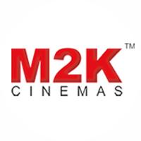 M2K Cinemas - Rohini - Delhi