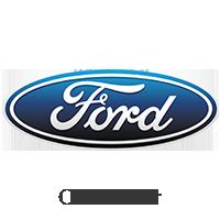 MPL Ford - Tiruvanmaiyur - Chennai