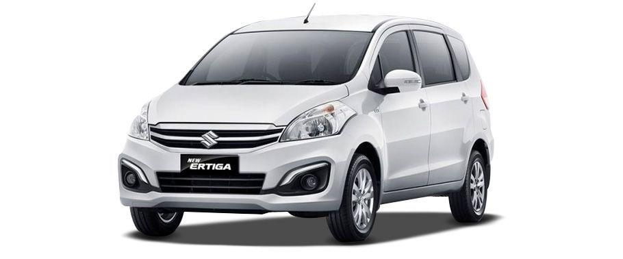 Maruti Suzuki Ertiga Zdi Specifications