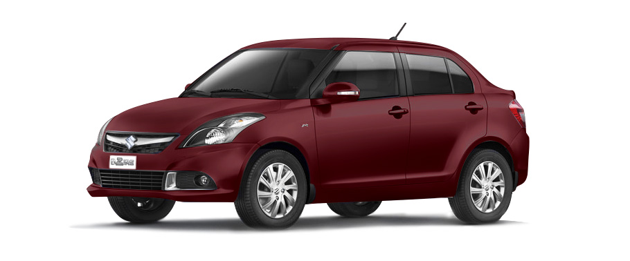 maruti suzuki swift dzire reviews price specifications. Black Bedroom Furniture Sets. Home Design Ideas