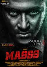 Masss
