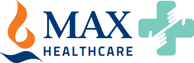 Max Healthcare Hospital - Gurgaon