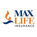 royal sundaram car insurance claim form download