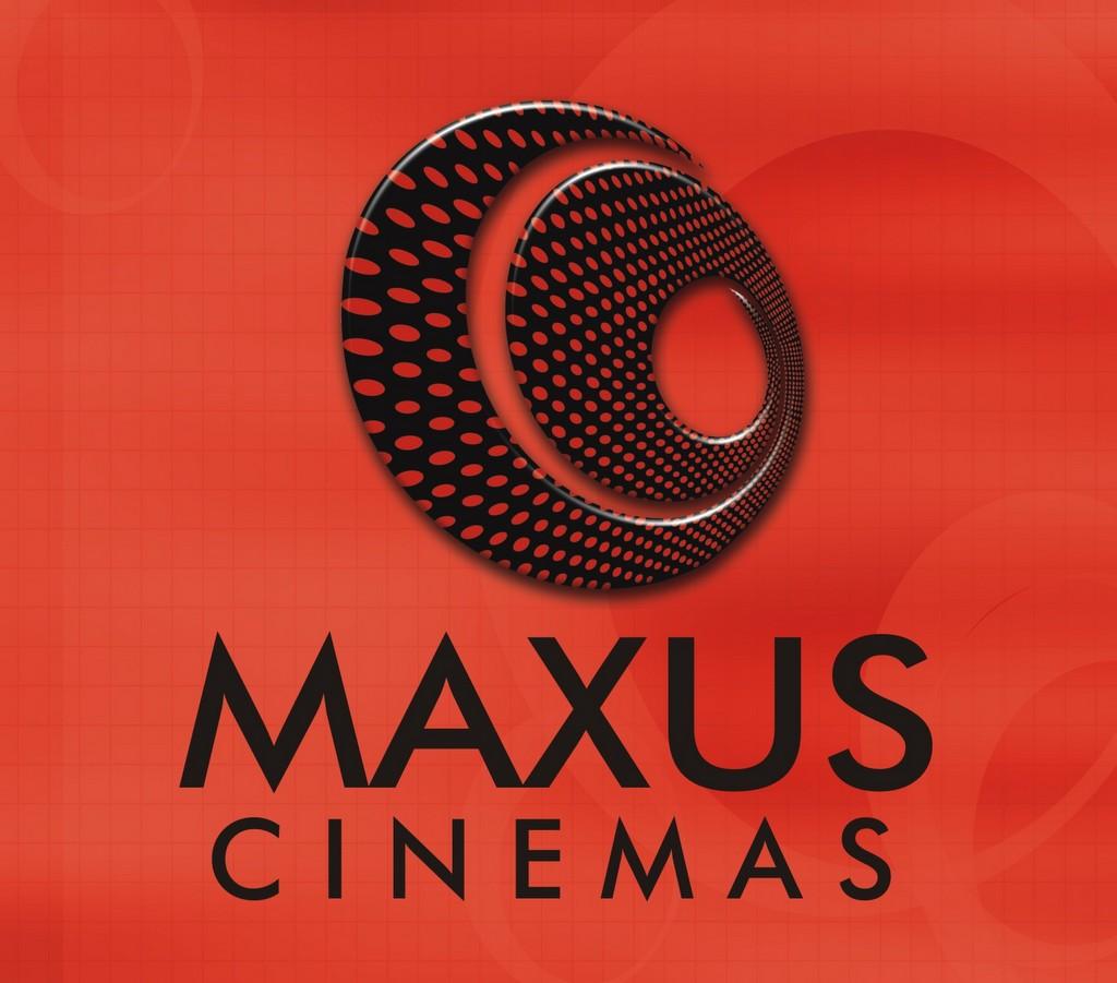 Maxus Cinemas - Andheri - Mumbai