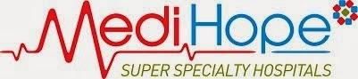 Medihope Hospitals - New Thipasandra - Bangalore