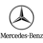 Mercedes Benz Cars