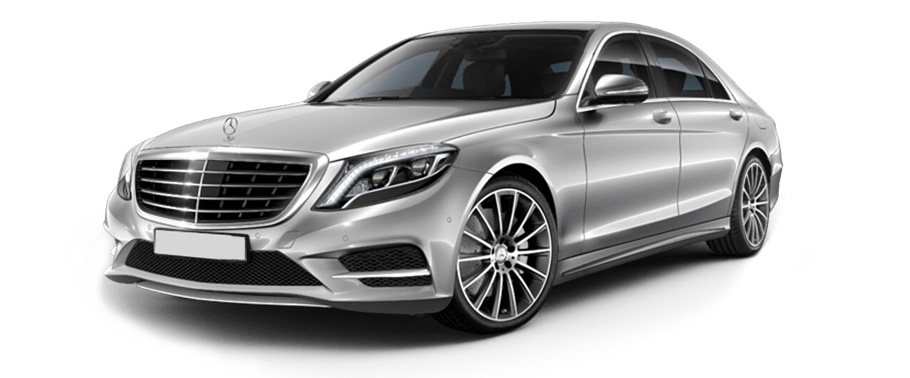 Mercedes Benz S550 Questions And Answers Discussion