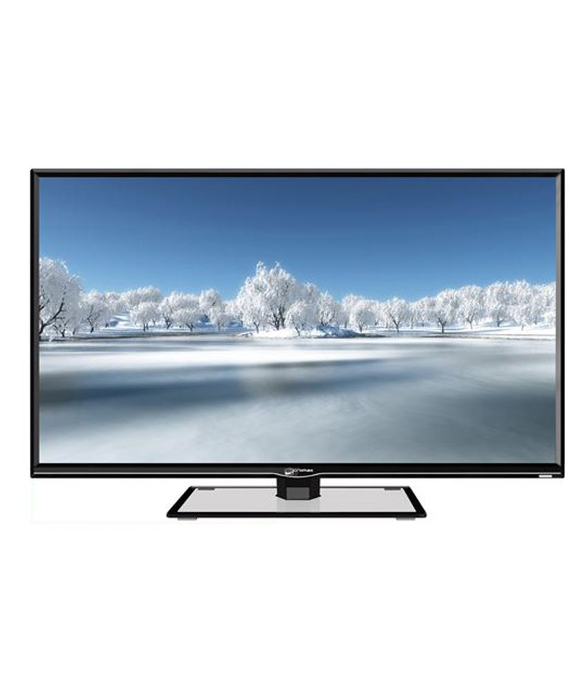 micromax 40t2810fhd 101 cm 40 led tv full hd reviews. Black Bedroom Furniture Sets. Home Design Ideas