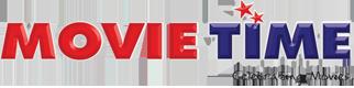 Movietime - Pitampura - Delhi