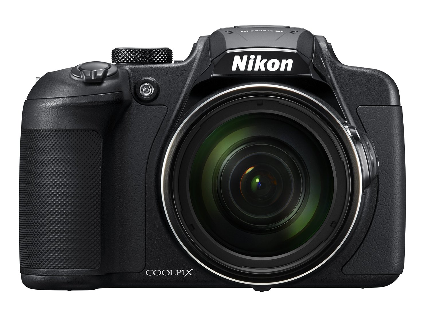 nikon coolpix b700 nikon coolpix b700 review price model picture quality 525
