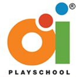 Oi Play School - Hyderabad