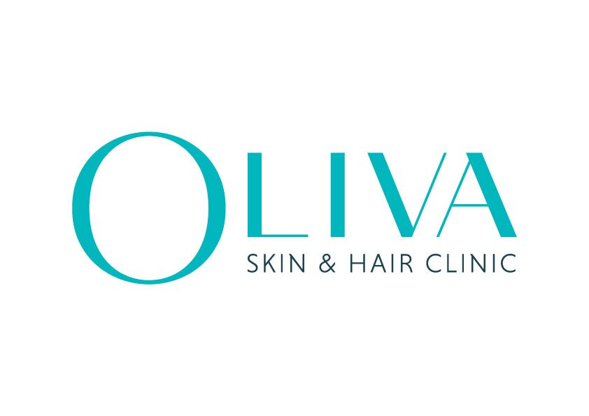 Oliva Hair and Skin Clinic