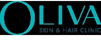 Oliva Hair and Skin Clinic