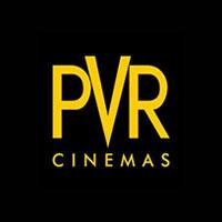 PVR - Connaught Place - Delhi