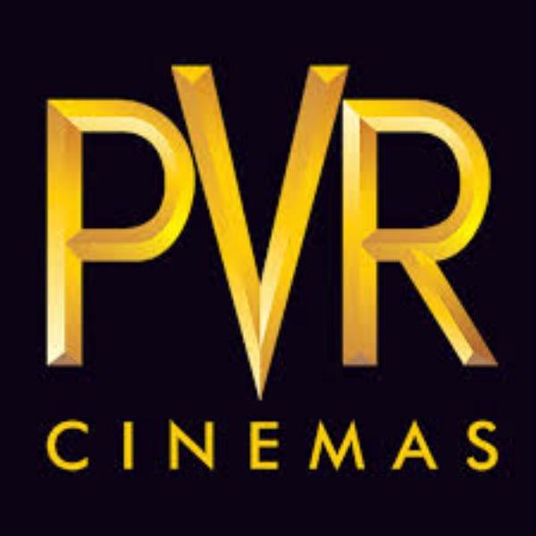 PVR - Vikaspuri - Delhi