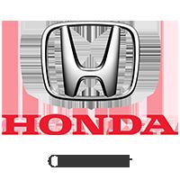Peninsular Honda - Trivandrum