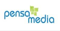 Pensa Media India Pvt Ltd