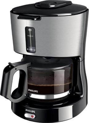 Philips Coffee Maker Hd7450 Reviews : PHILIPS HD 7450/00 6 CUPS COFFEE MAKER Photos, Images and Wallpapers - MouthShut.com