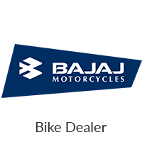 Popular Bajaj - Bangalore