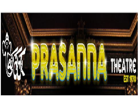 Prasanna Theatre - Magadi Road - Bangalore