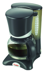 Prestige Coffee Maker Instructions : PRESTIGE COFFEE MAKER Questions and Answers, Discussion - MouthShut.com