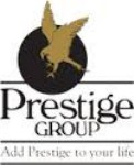 Prestige Constructions - Bangalore