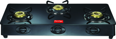 five star gas range manual freegeneration five star range owners manual Energy Star Oven