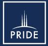 Pride Builders