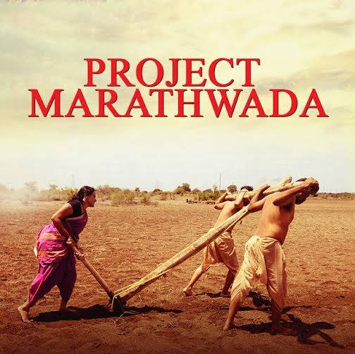 Project Marathwada