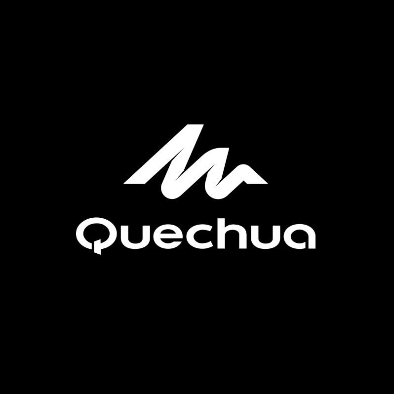 English Quechua Dictionary online